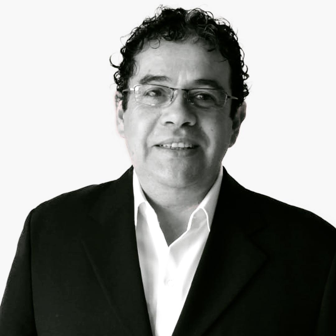 Vinicius Prestes