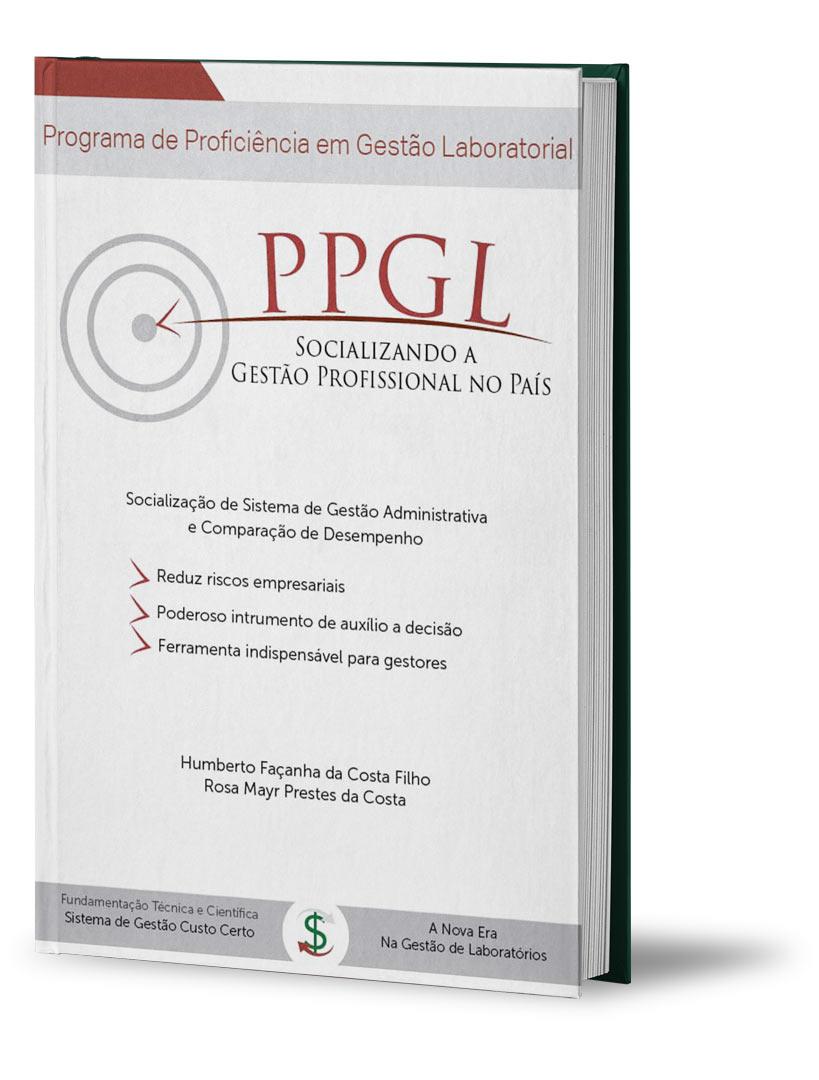Livro do PPGL
