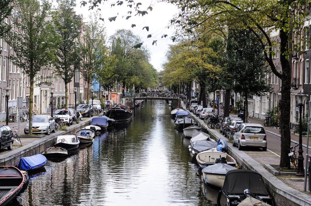 Canais de Amsterdam, Amsterdão, Amsterdam, Amsterdã, roteiro Amsterdam, Canais, Canals