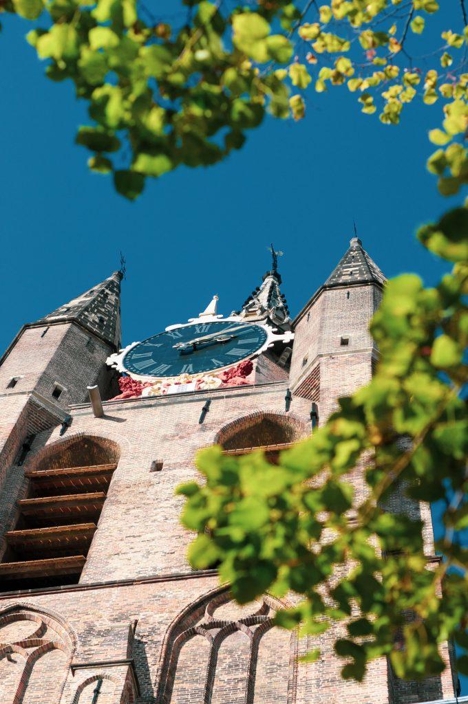 Delft Holanda The Netherlands