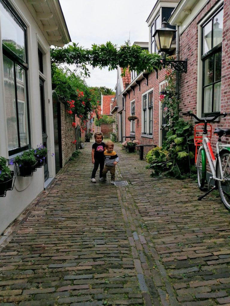 Edam Holland Holanda The Netherlands