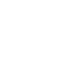 about redlands realty logo, in white at 250 pixel max width
