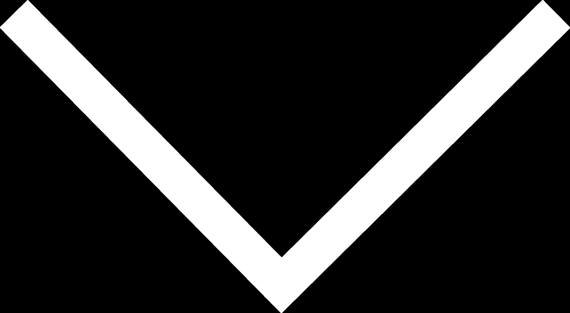 A down arrow