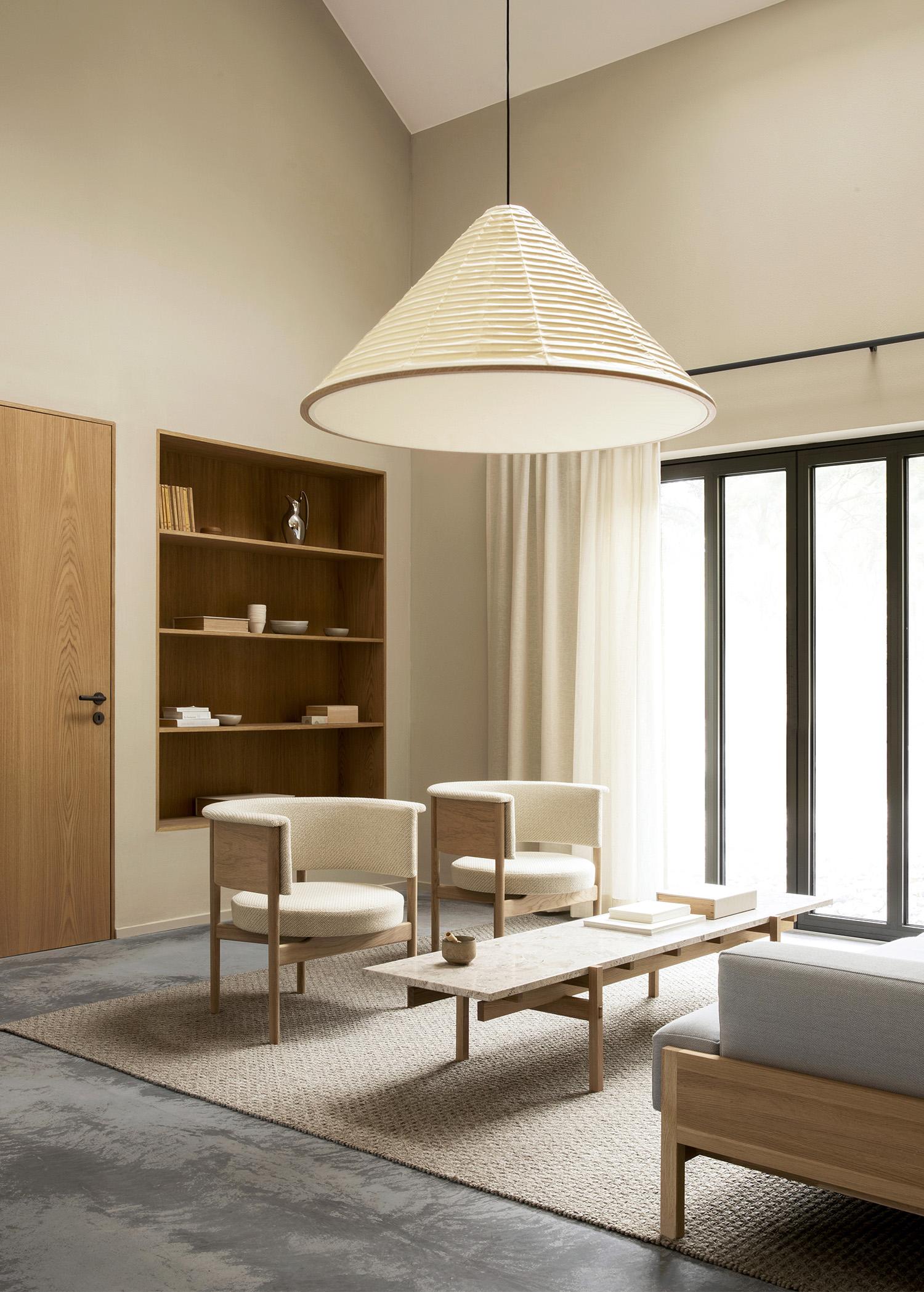 Modern-Furniture-Lounge