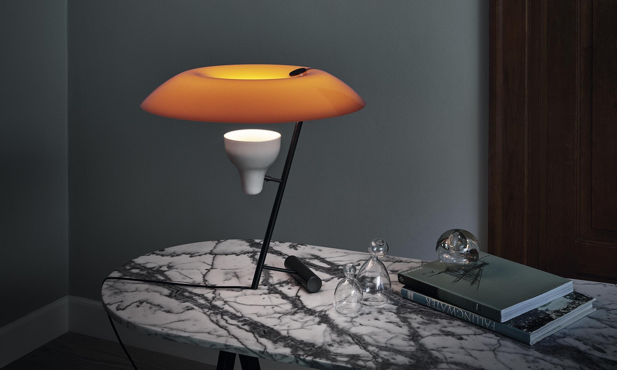 Astep Modern Lighting