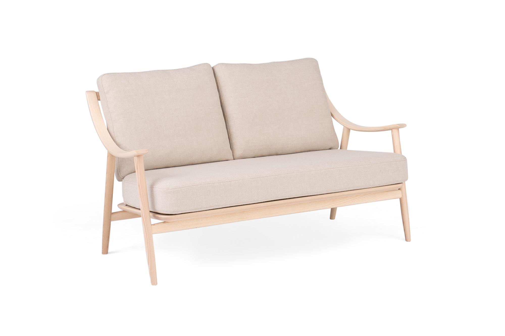 Marino 2 Seater Sofa