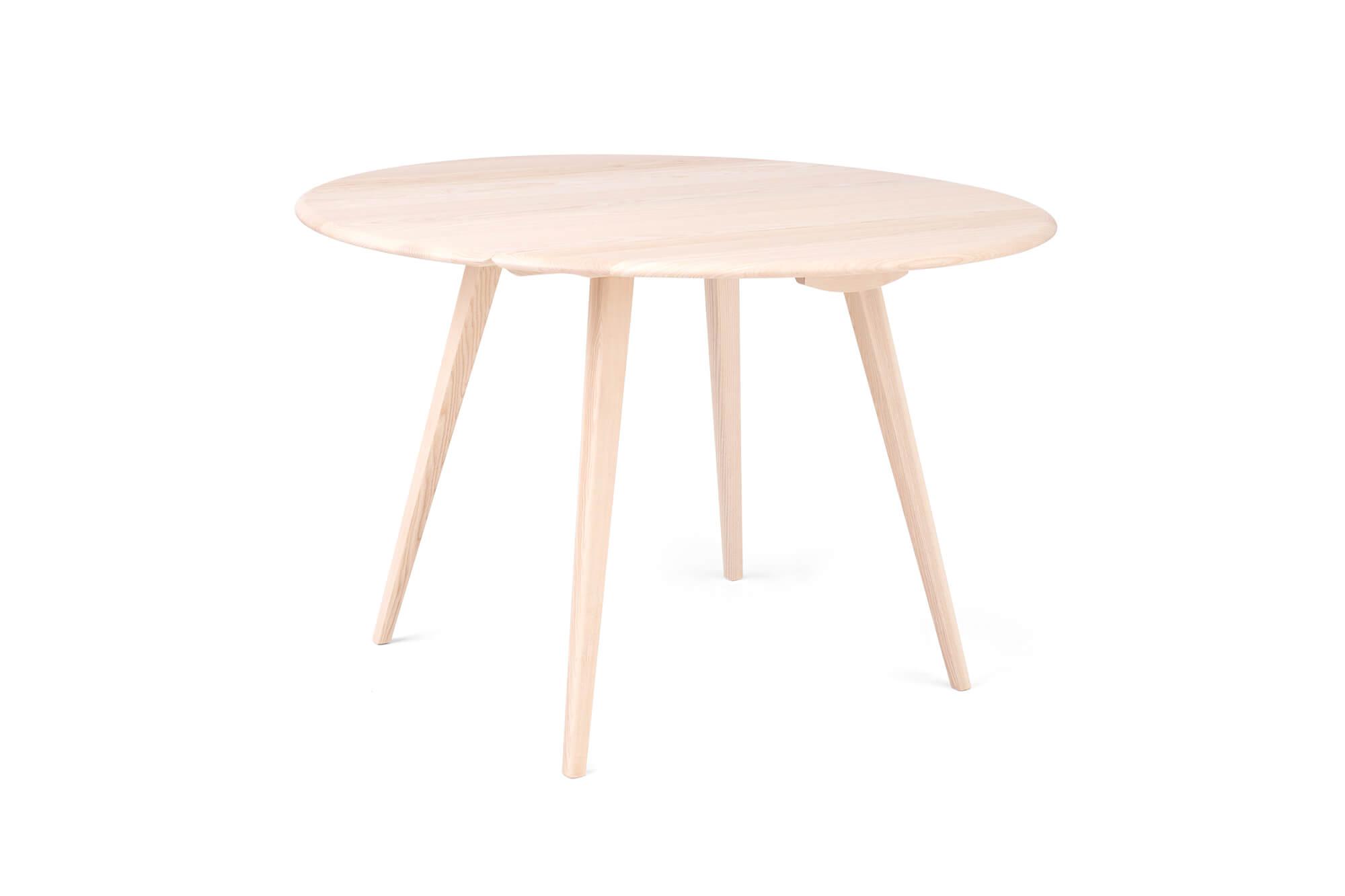 Originals Drop Leaf Dining Table