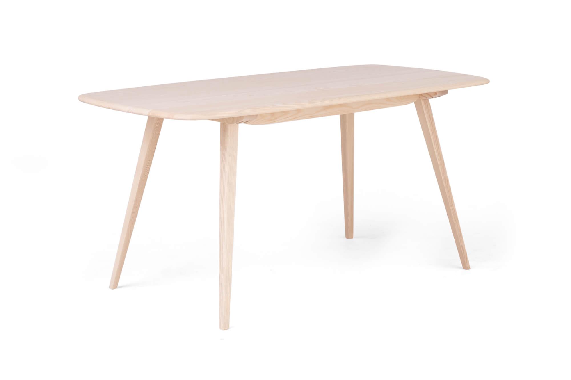 Originals Plank Table