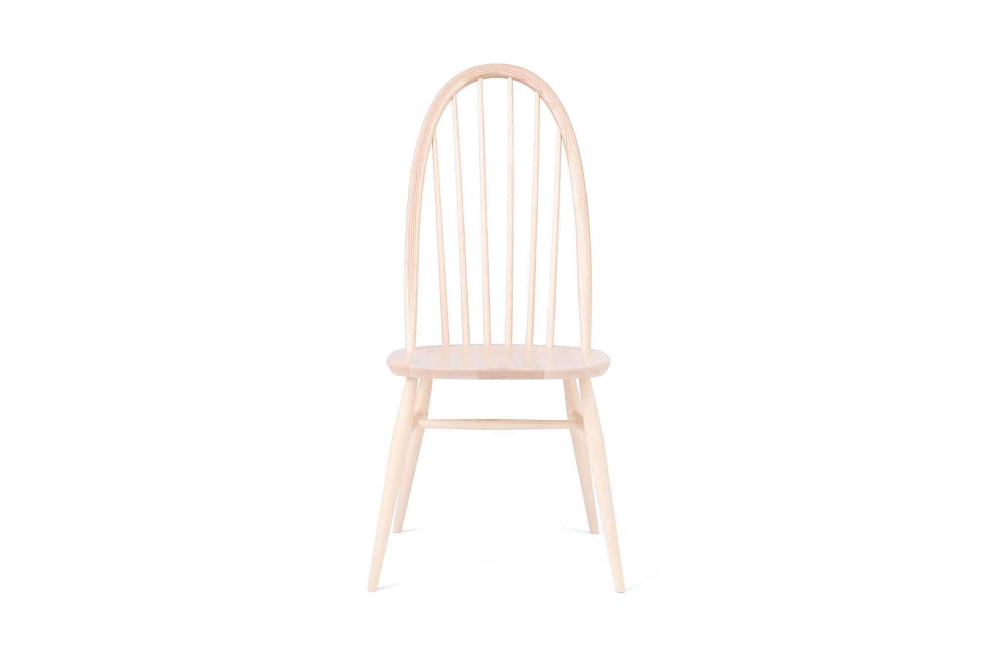 Originals Quaker Dining Chair