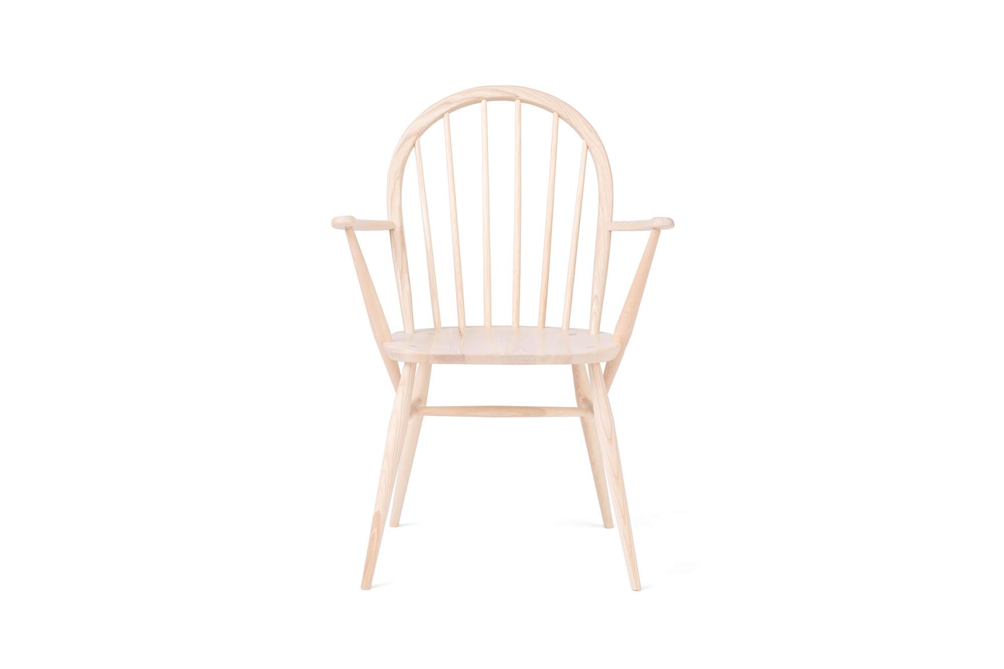 Originals Windsor Dining Armchair
