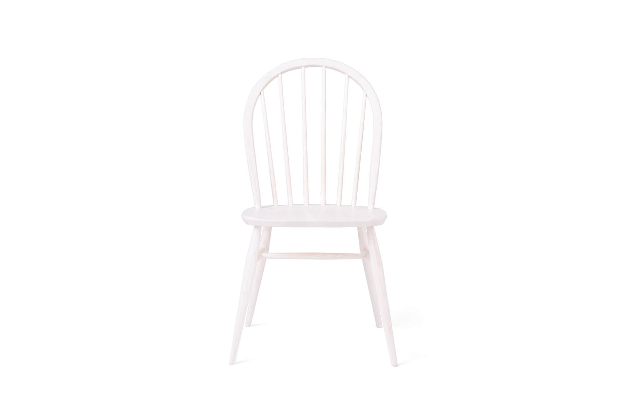 Originals Windsor Dining Chair