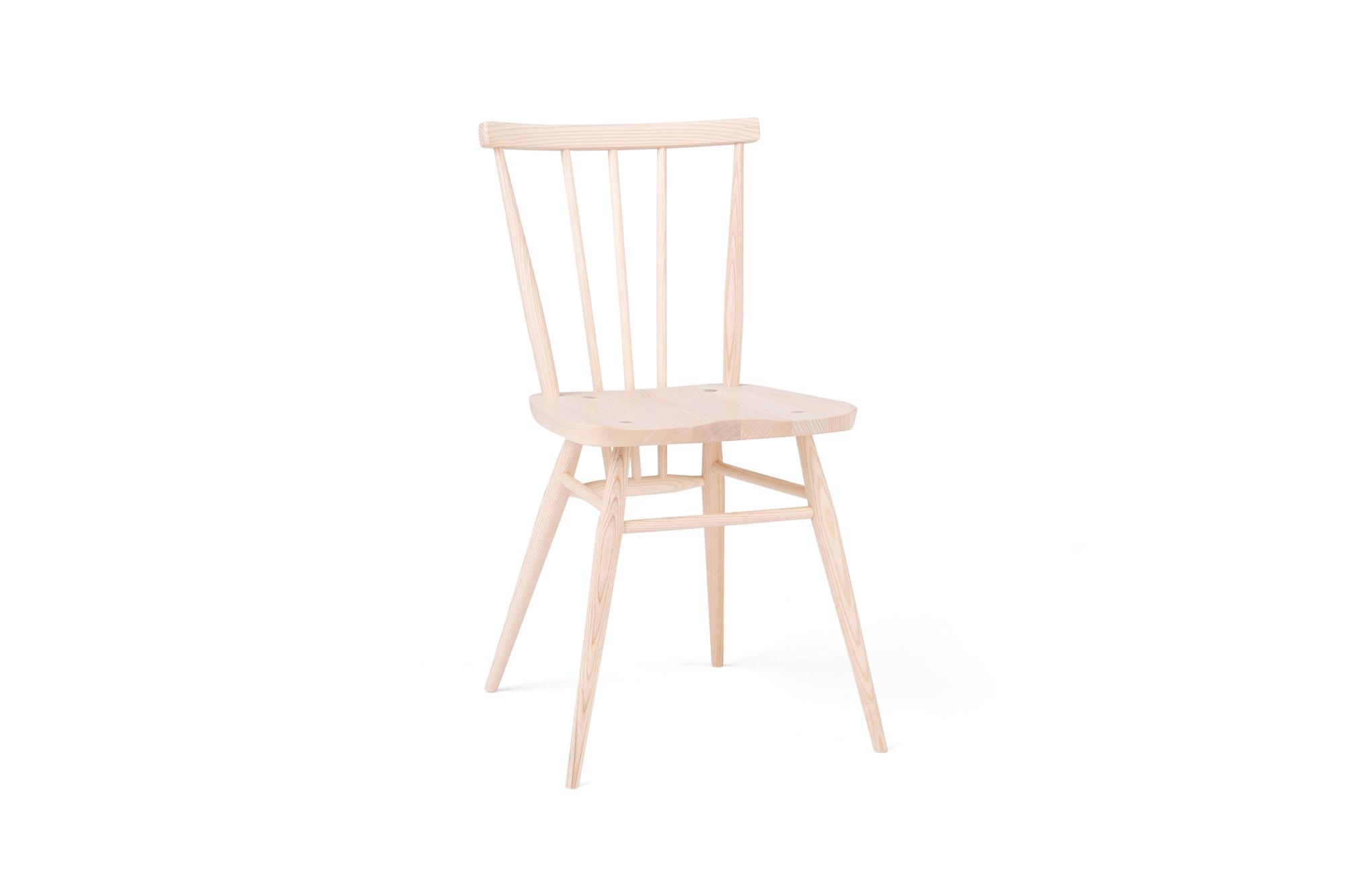Originals All-Purpose Chair