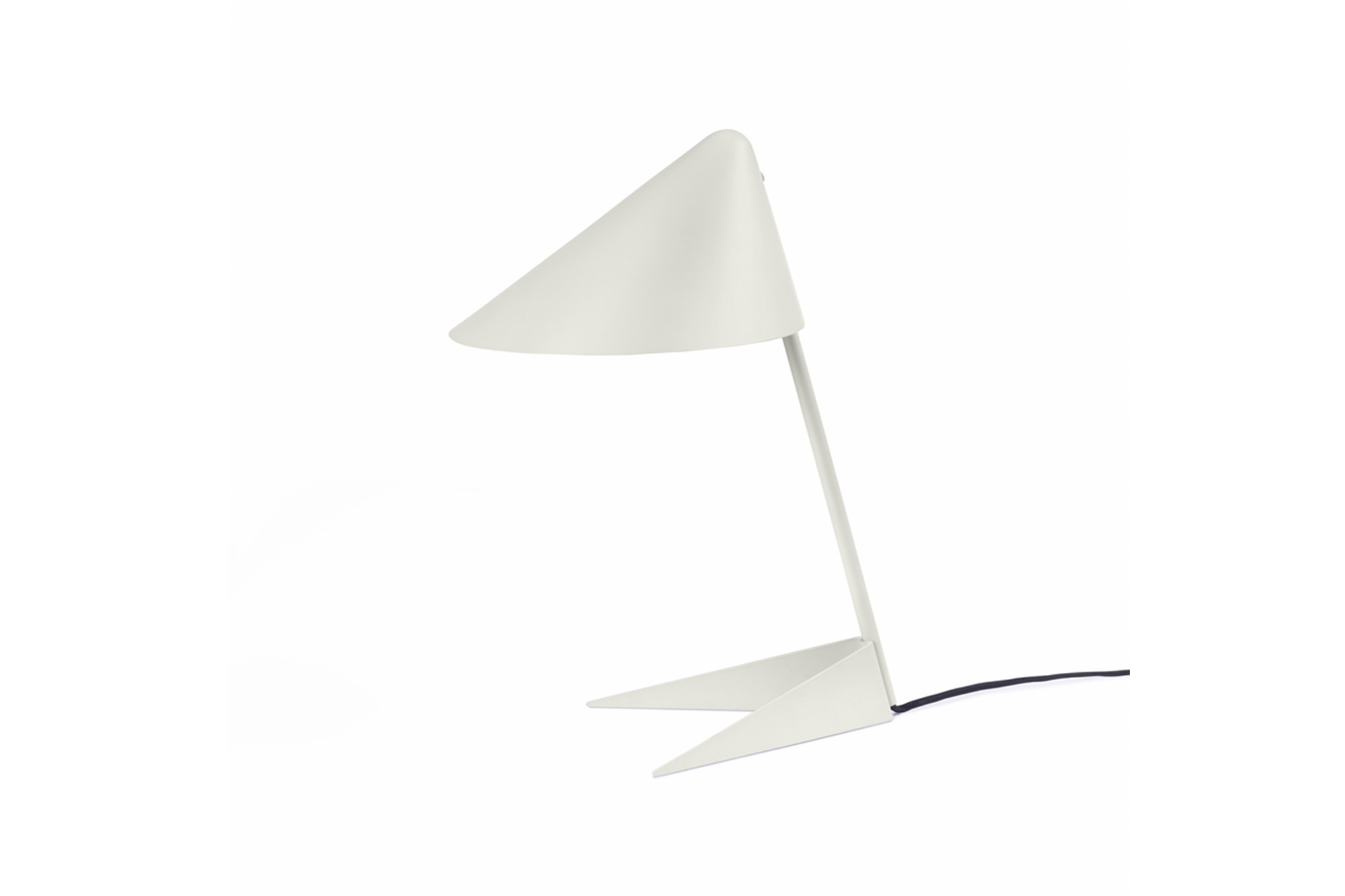 Ambience Table Lamp
