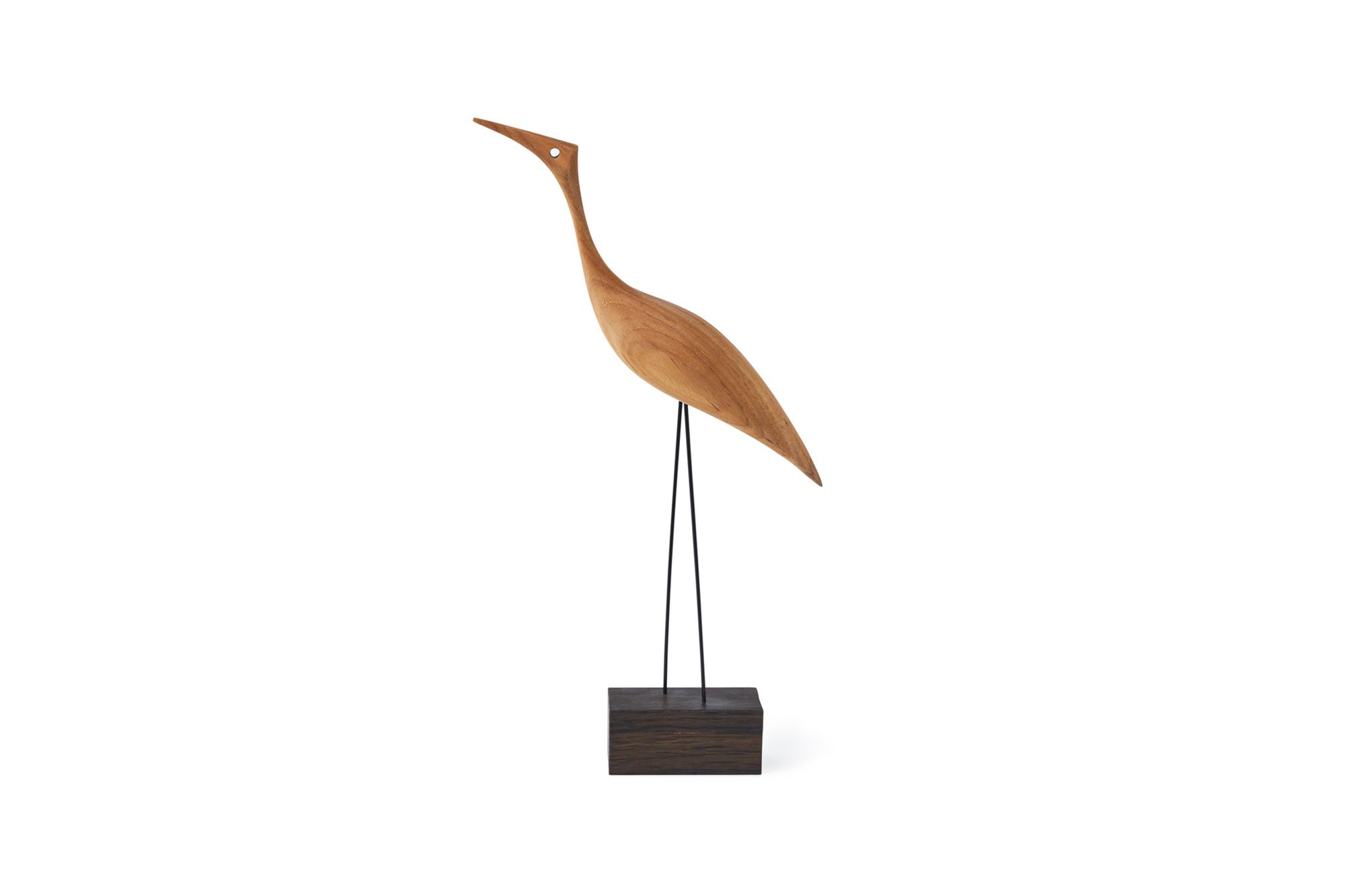 Beak Birds