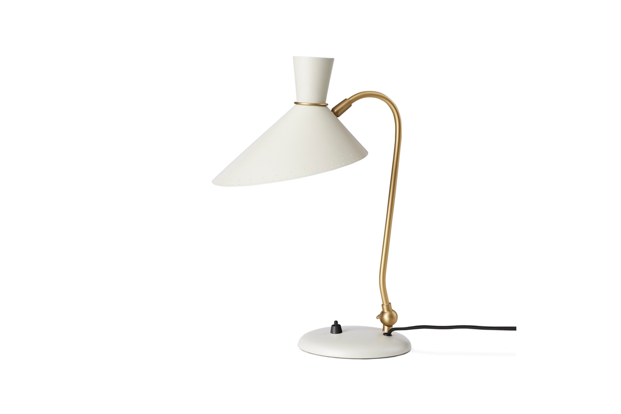 Bloom Table Lamp