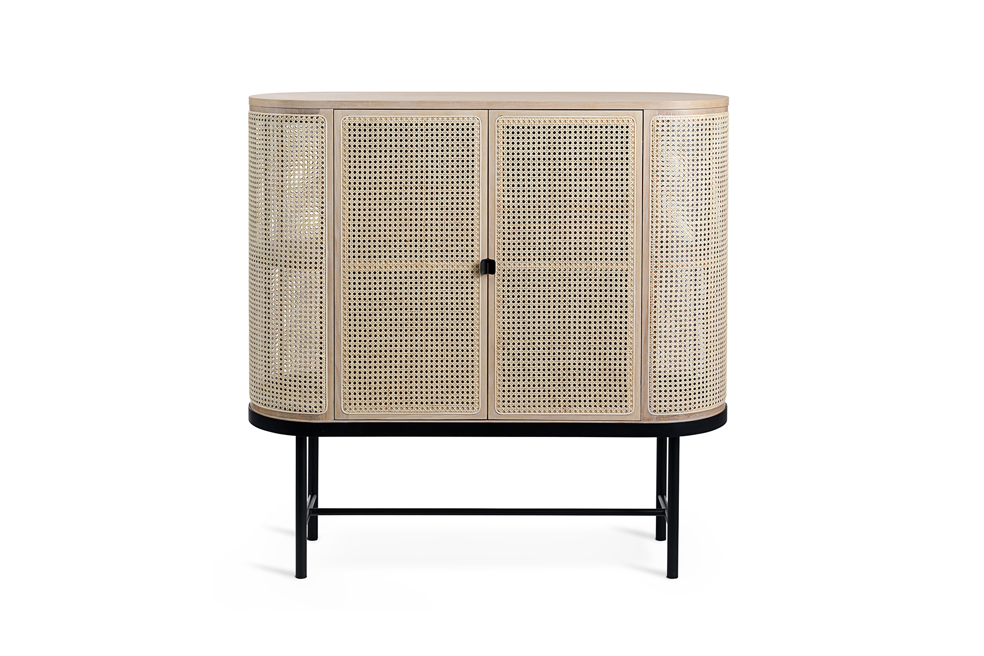 Be My Guest Sideboard