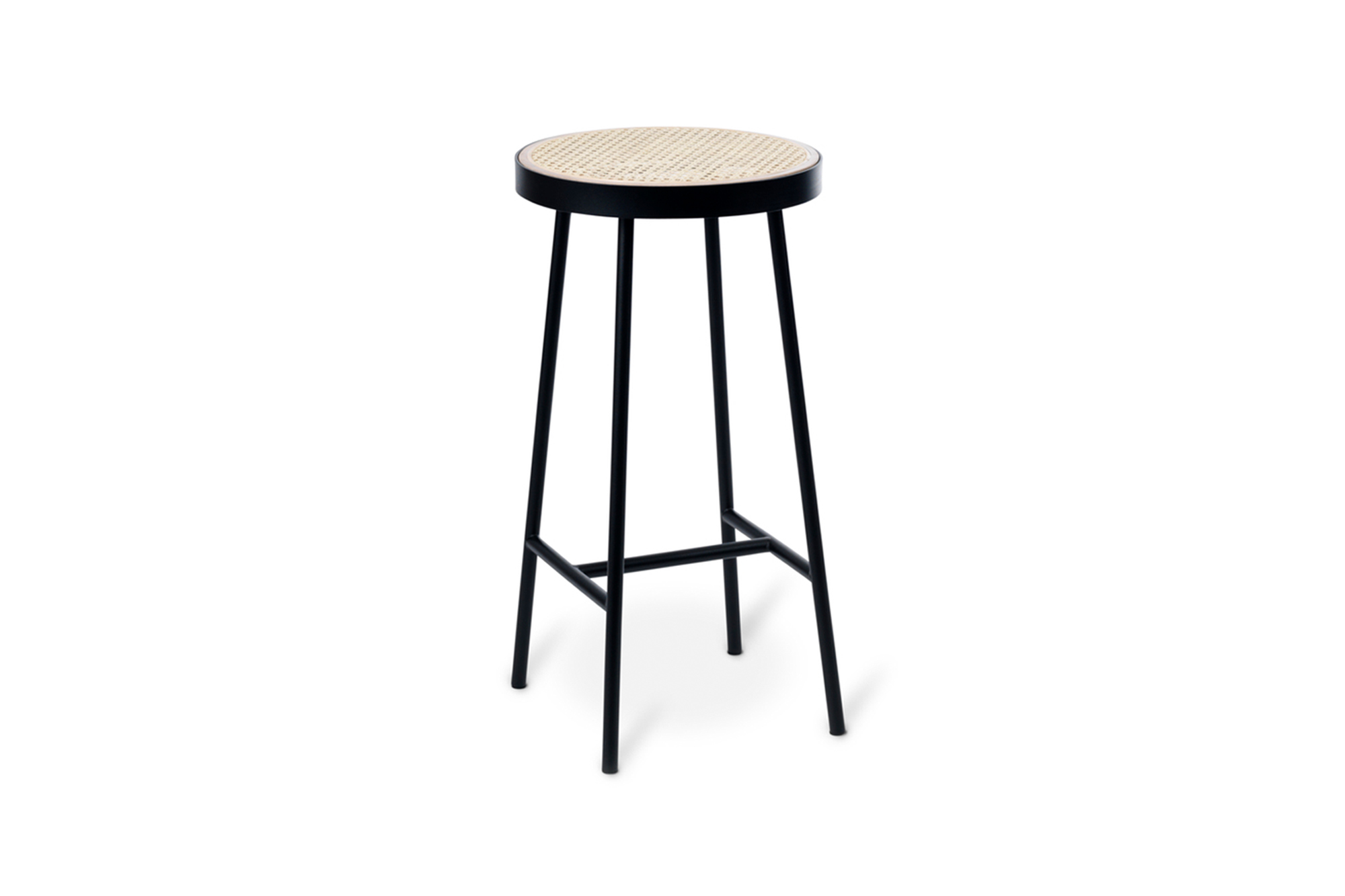 Be My Guest Bar Stool