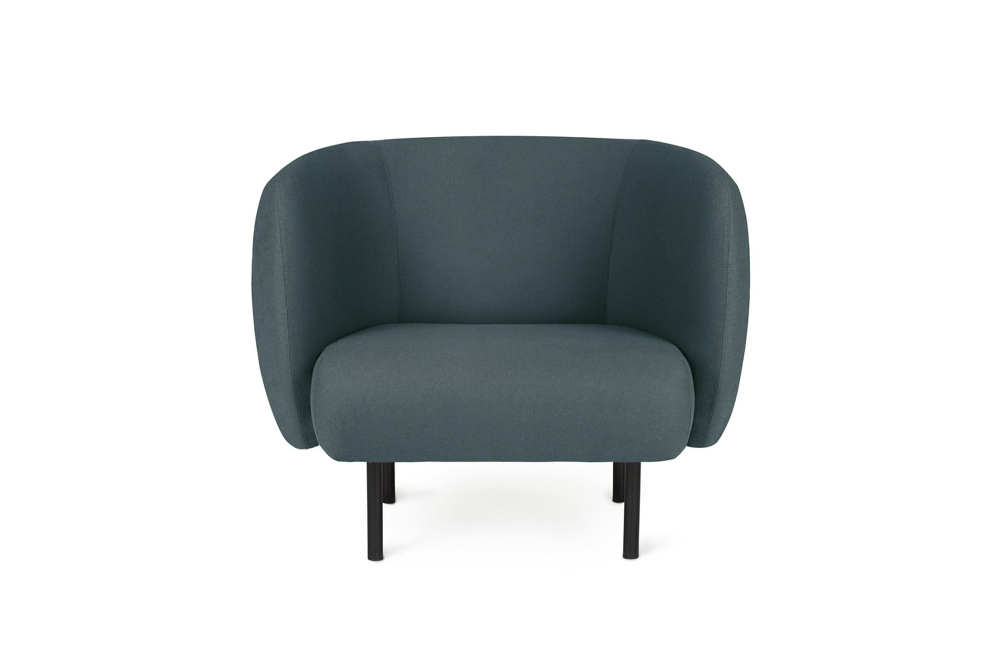 Cape Lounge Chair