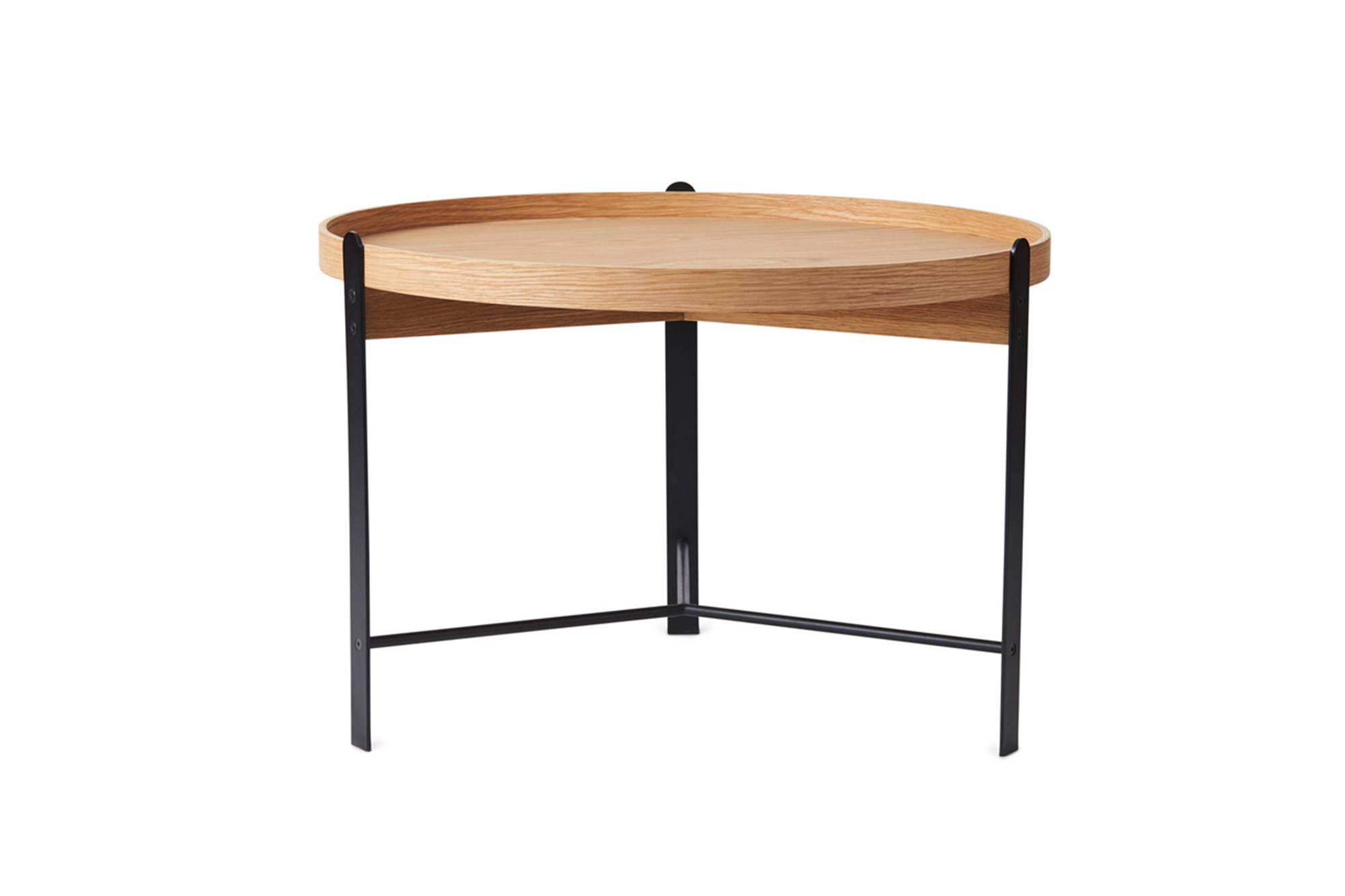 Compose Coffee Table