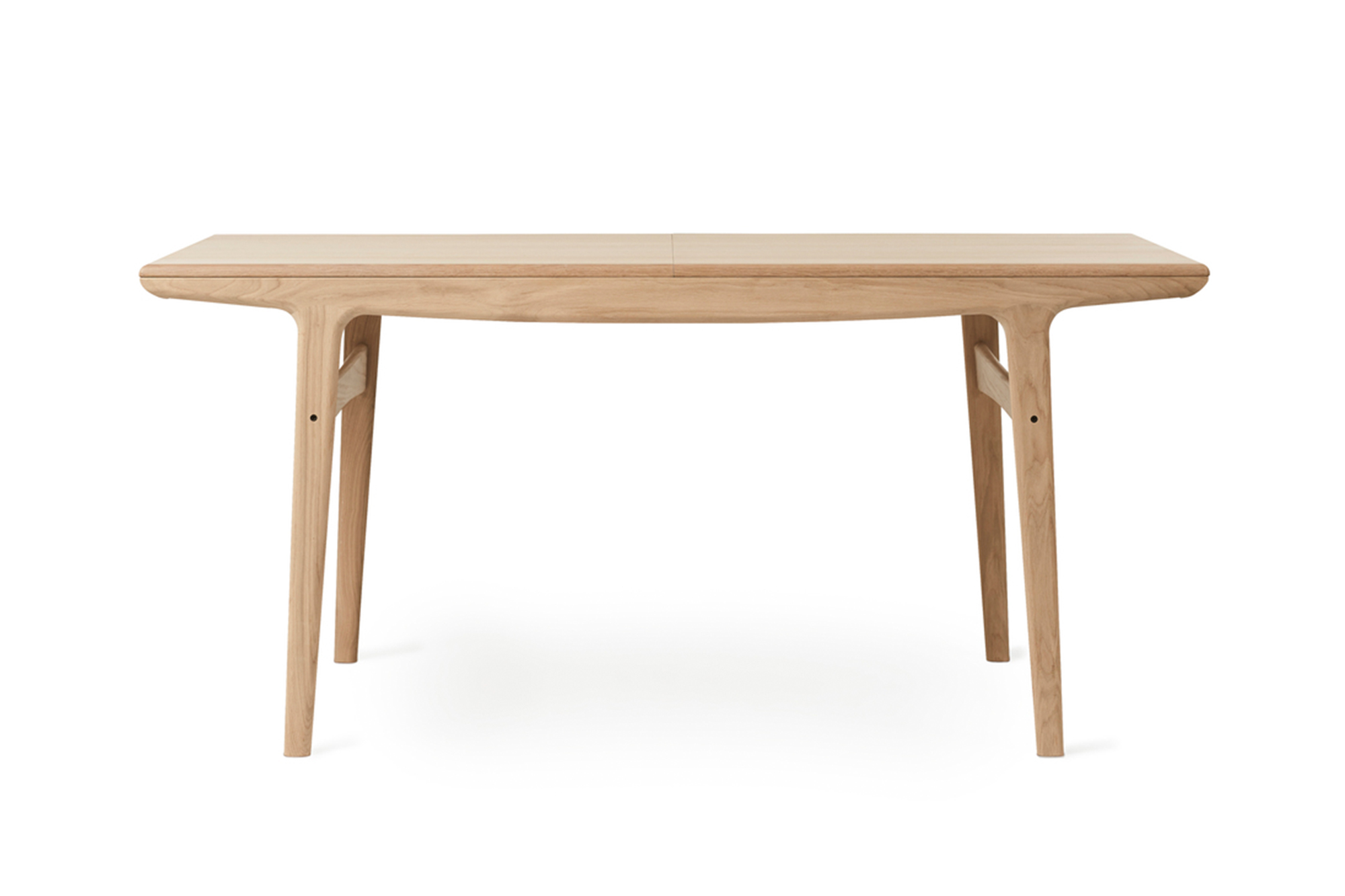 Evermore Dining Table