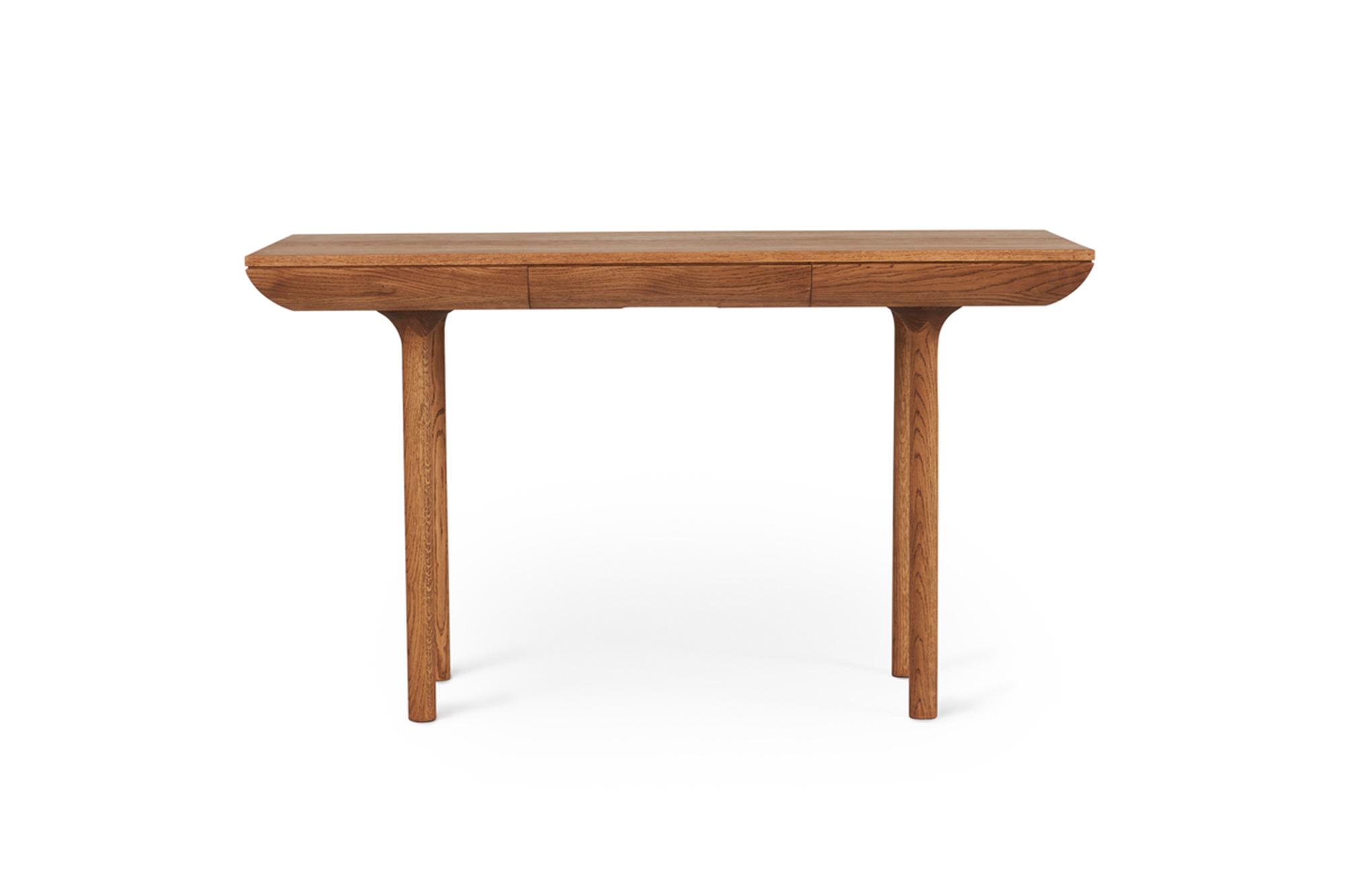 Rúna Desk