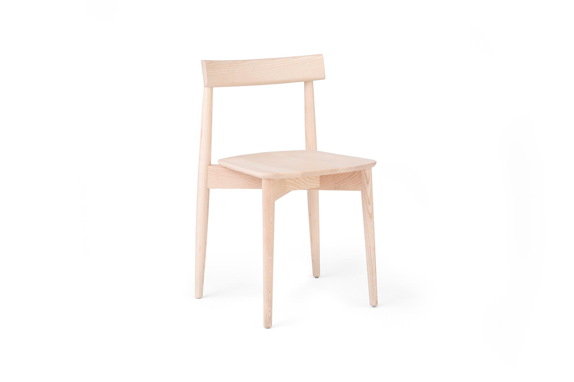 Lara Stacking Chair
