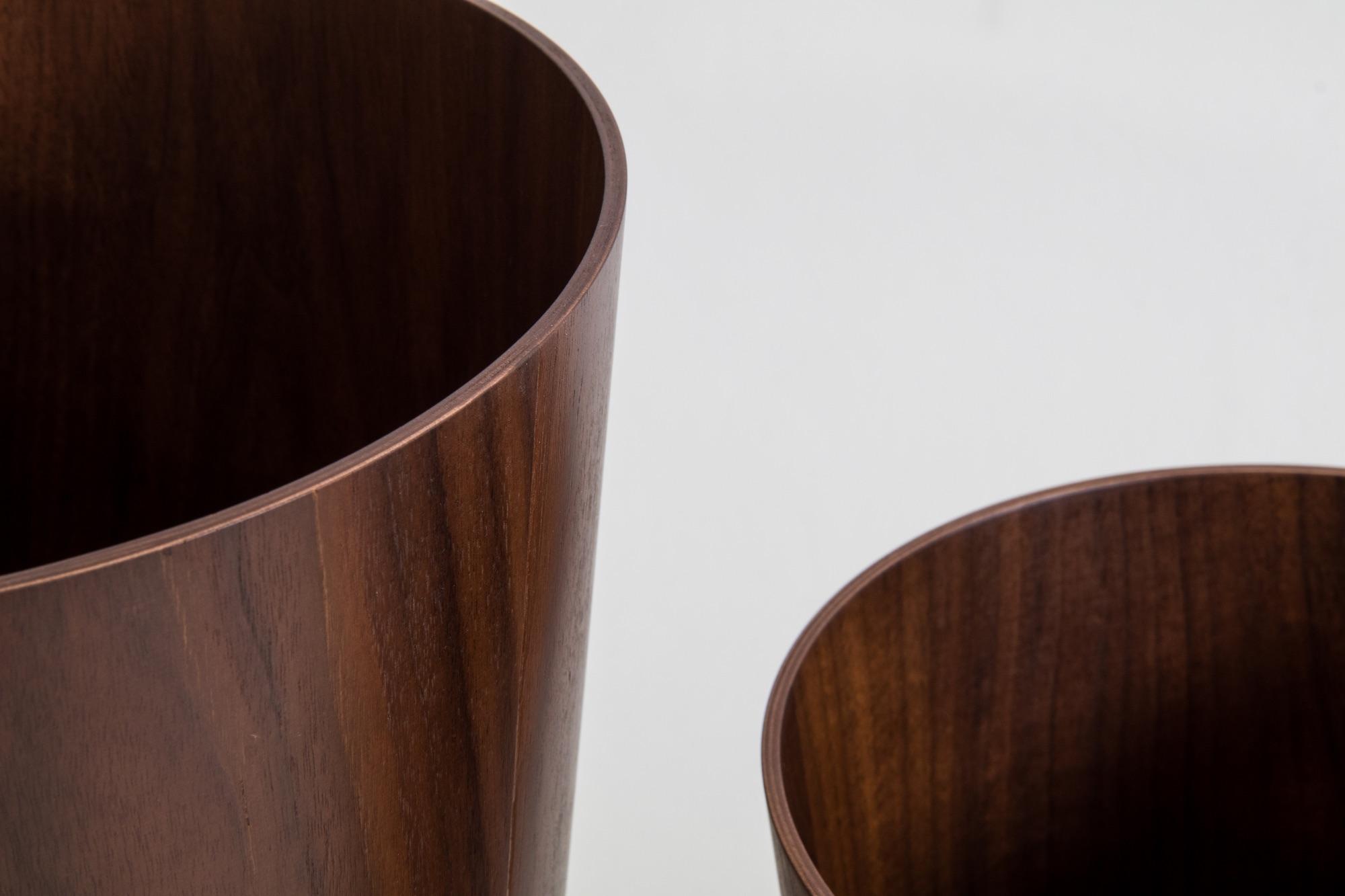 Saito Wood
