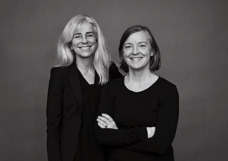 Halskov & Dalsgaard