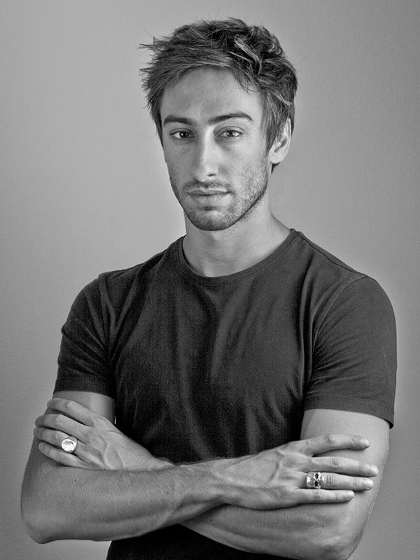 Antonio Facco