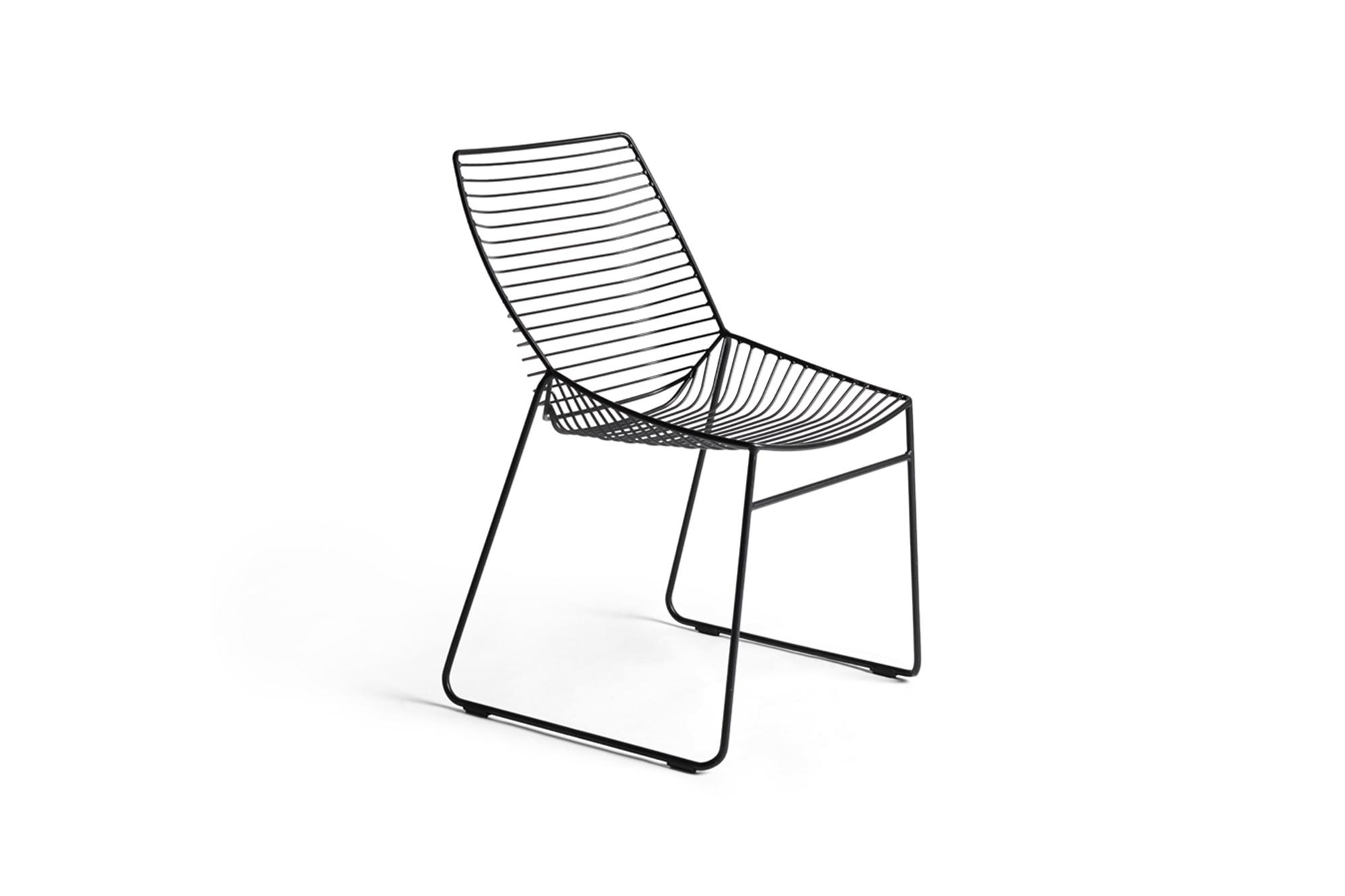 Zelo Chair