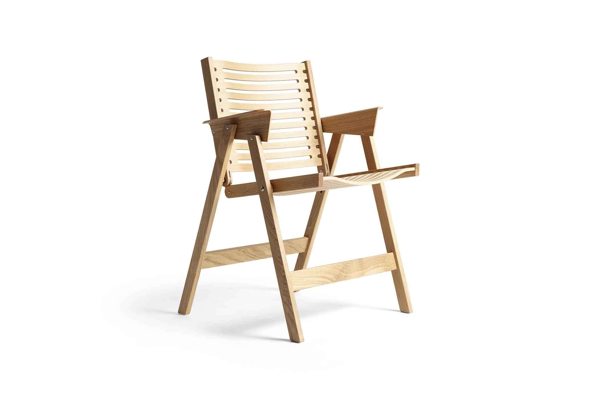 Rex Dining Chair