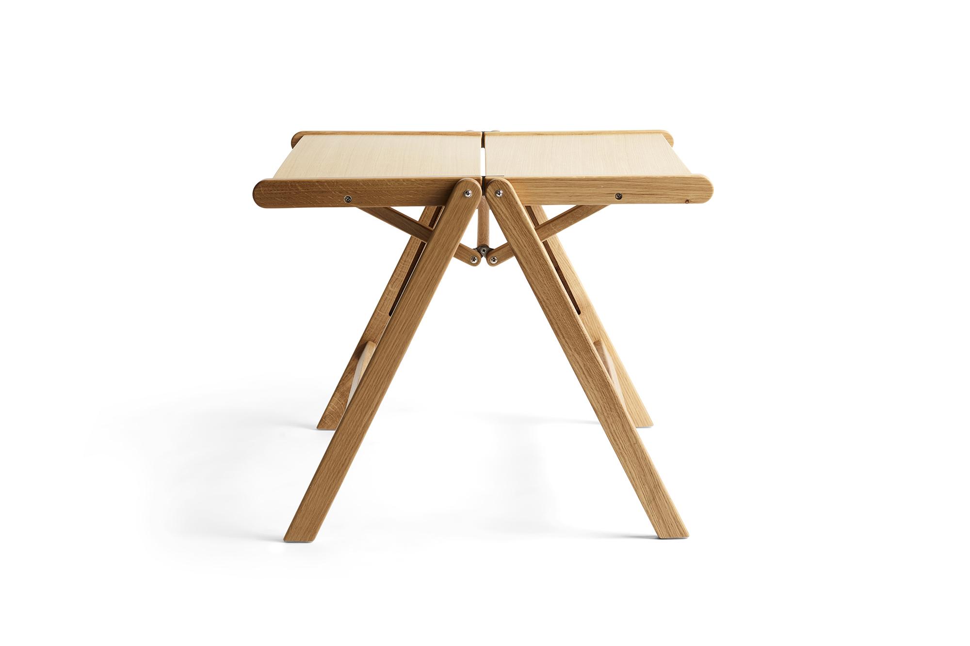Rex Coffee Table