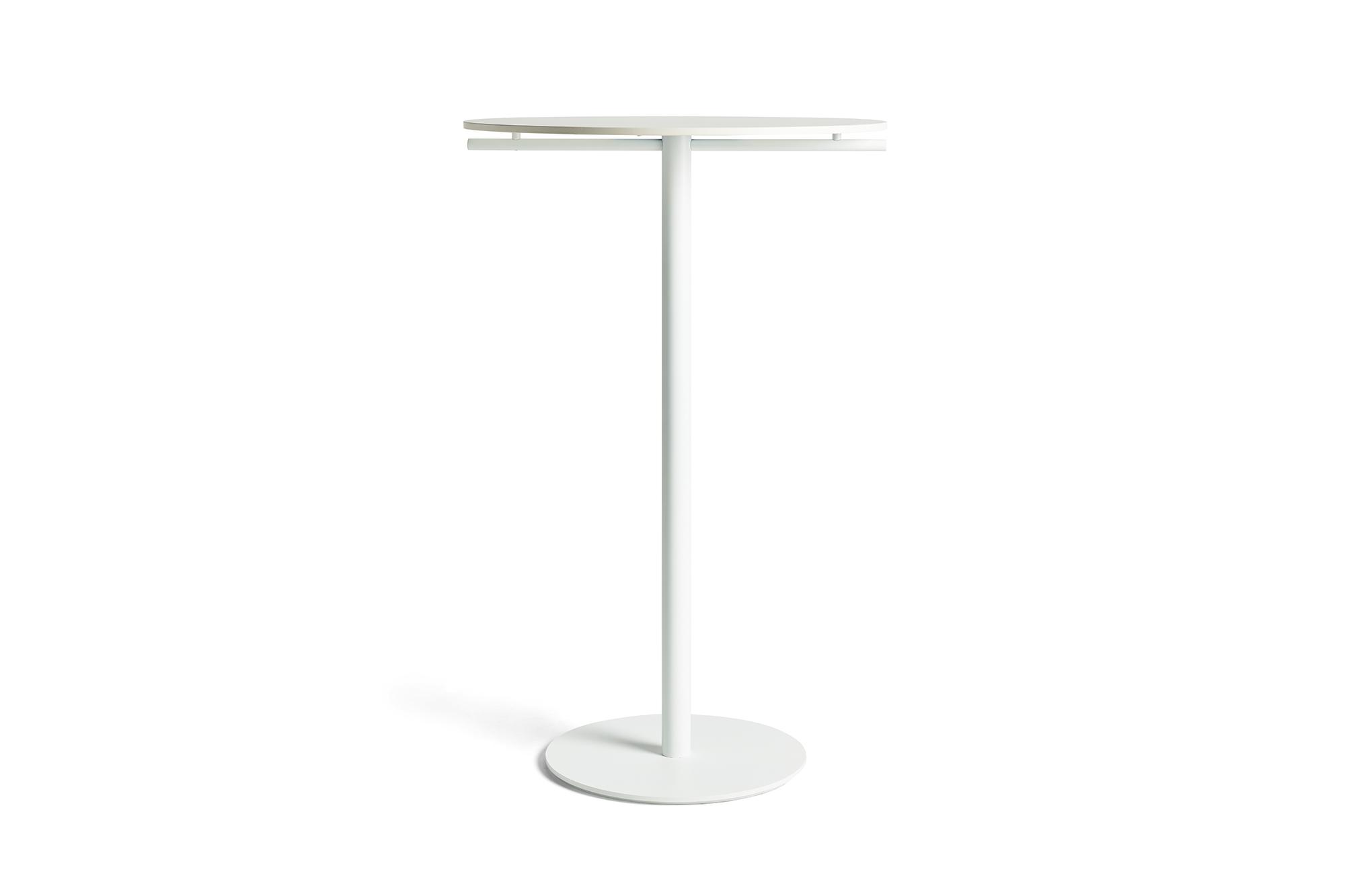 Ena High Table