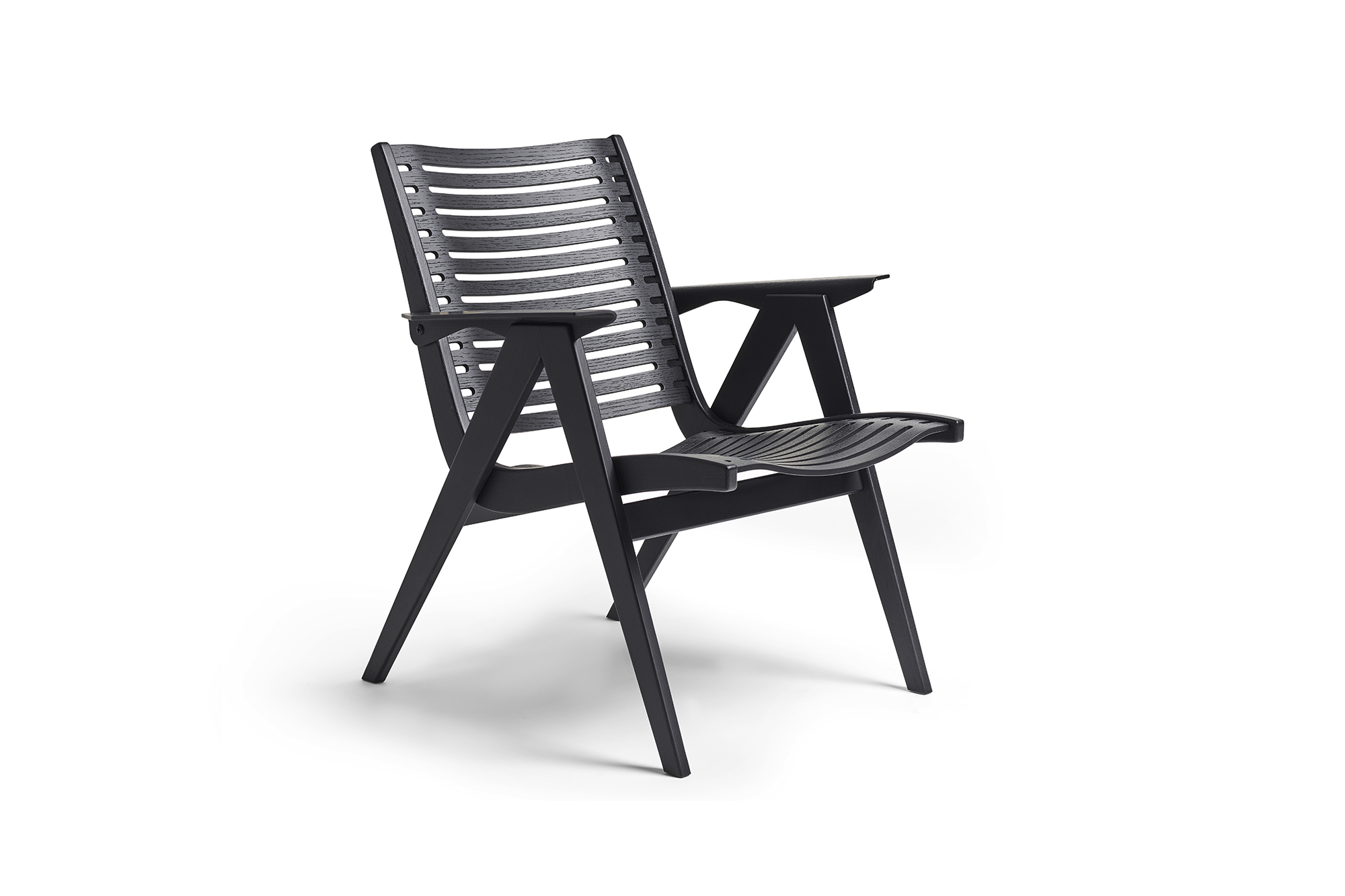 Rex 120 Chair
