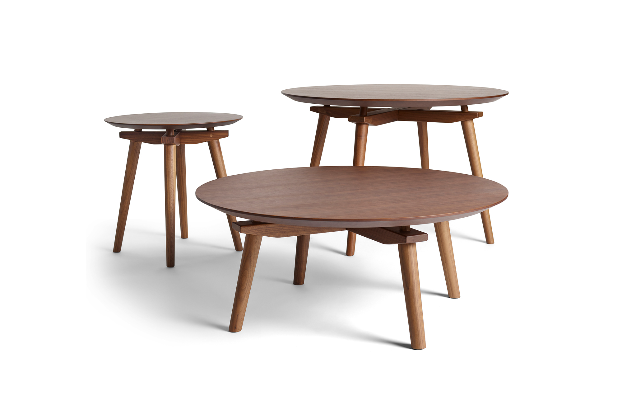 CC Trio Table