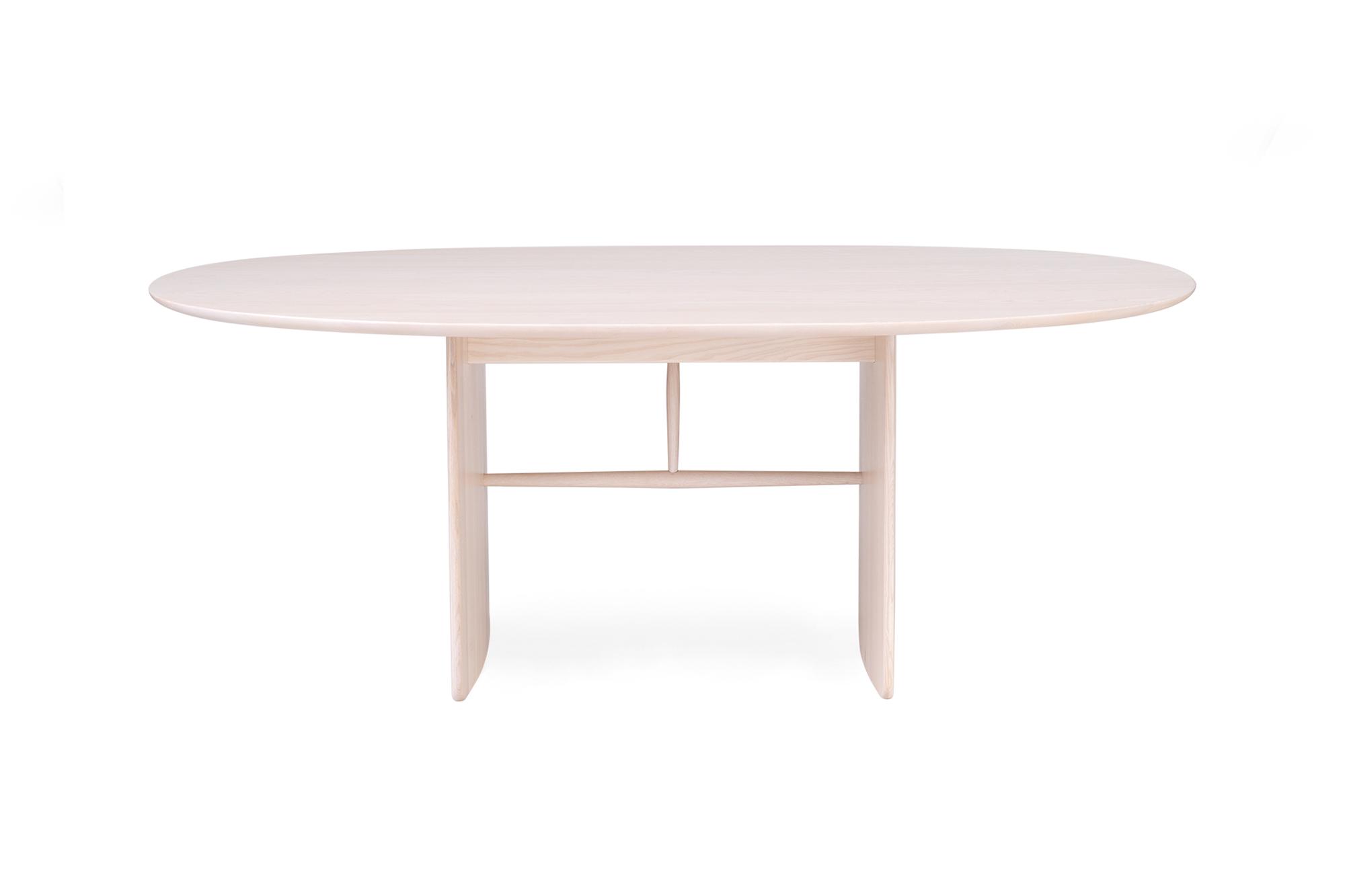 Pennon Table