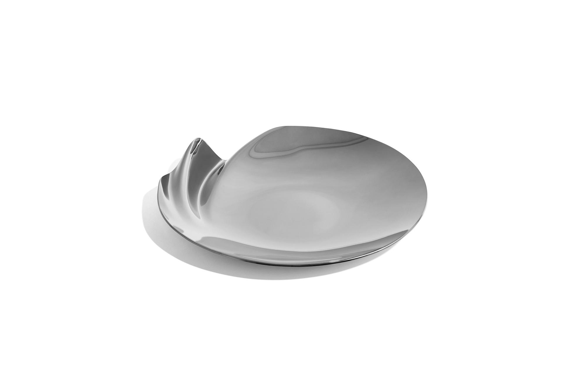 Serenity Platter Medium