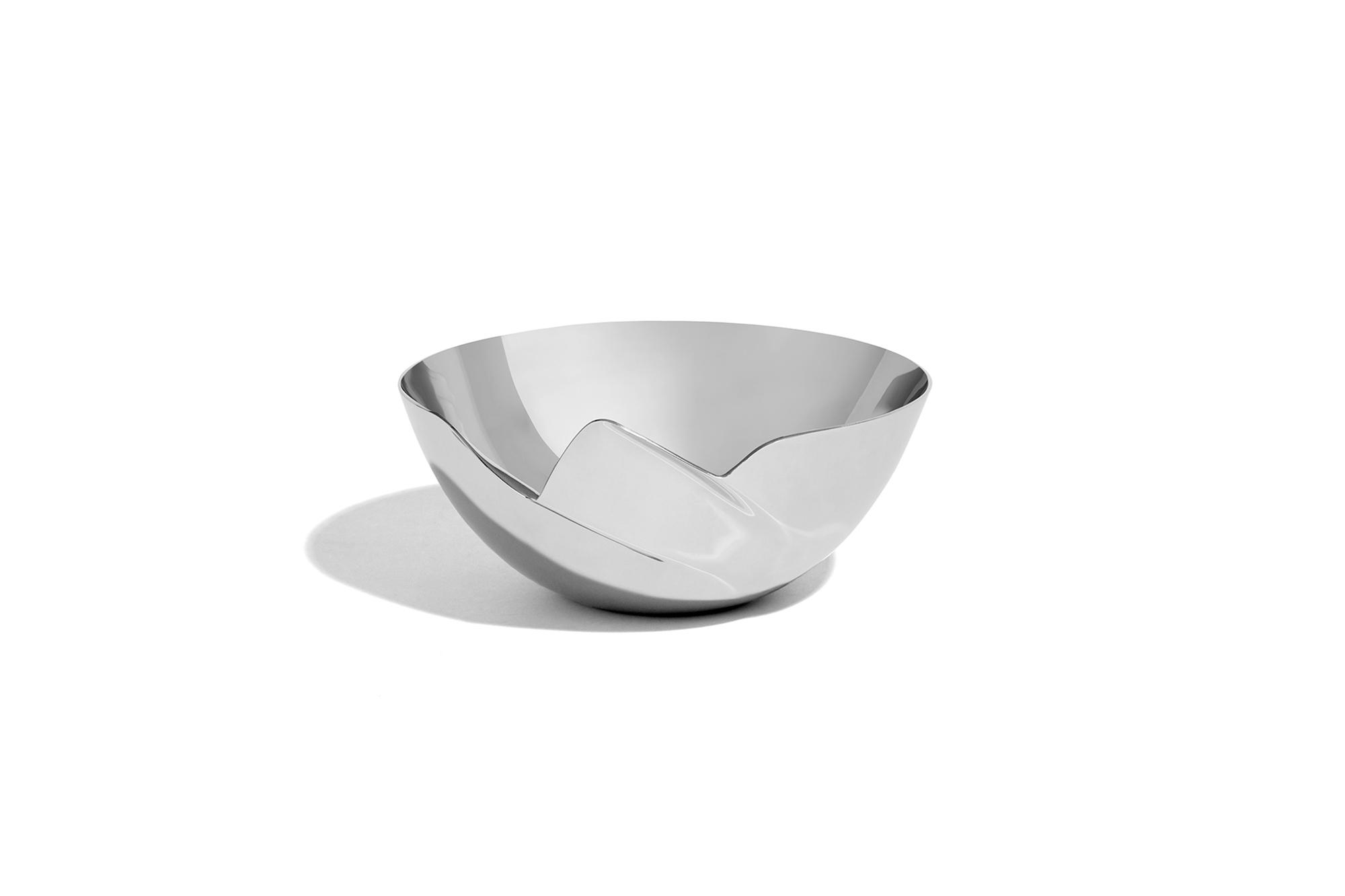 Serenity Bowl