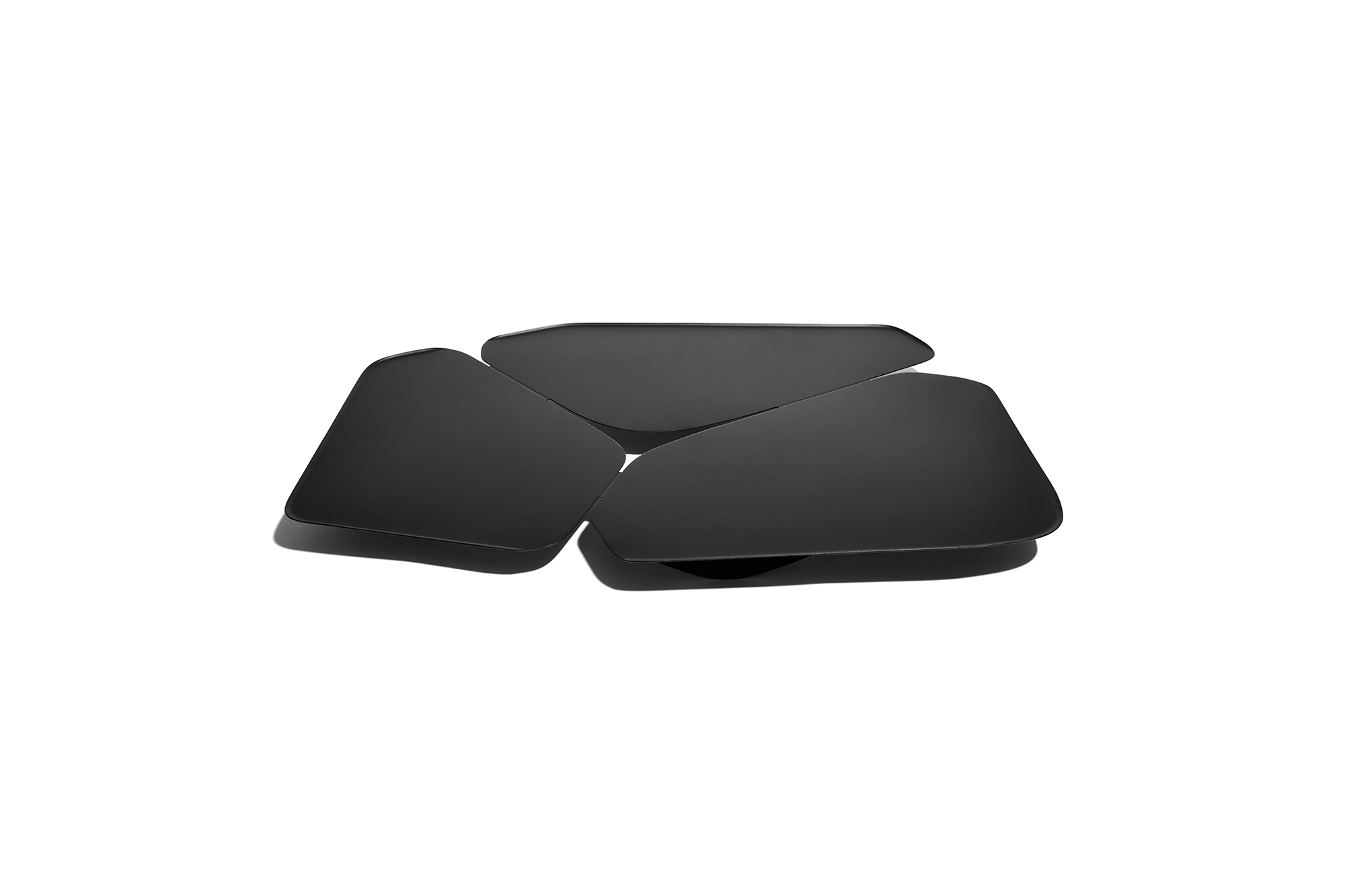 Hew Serving Tray