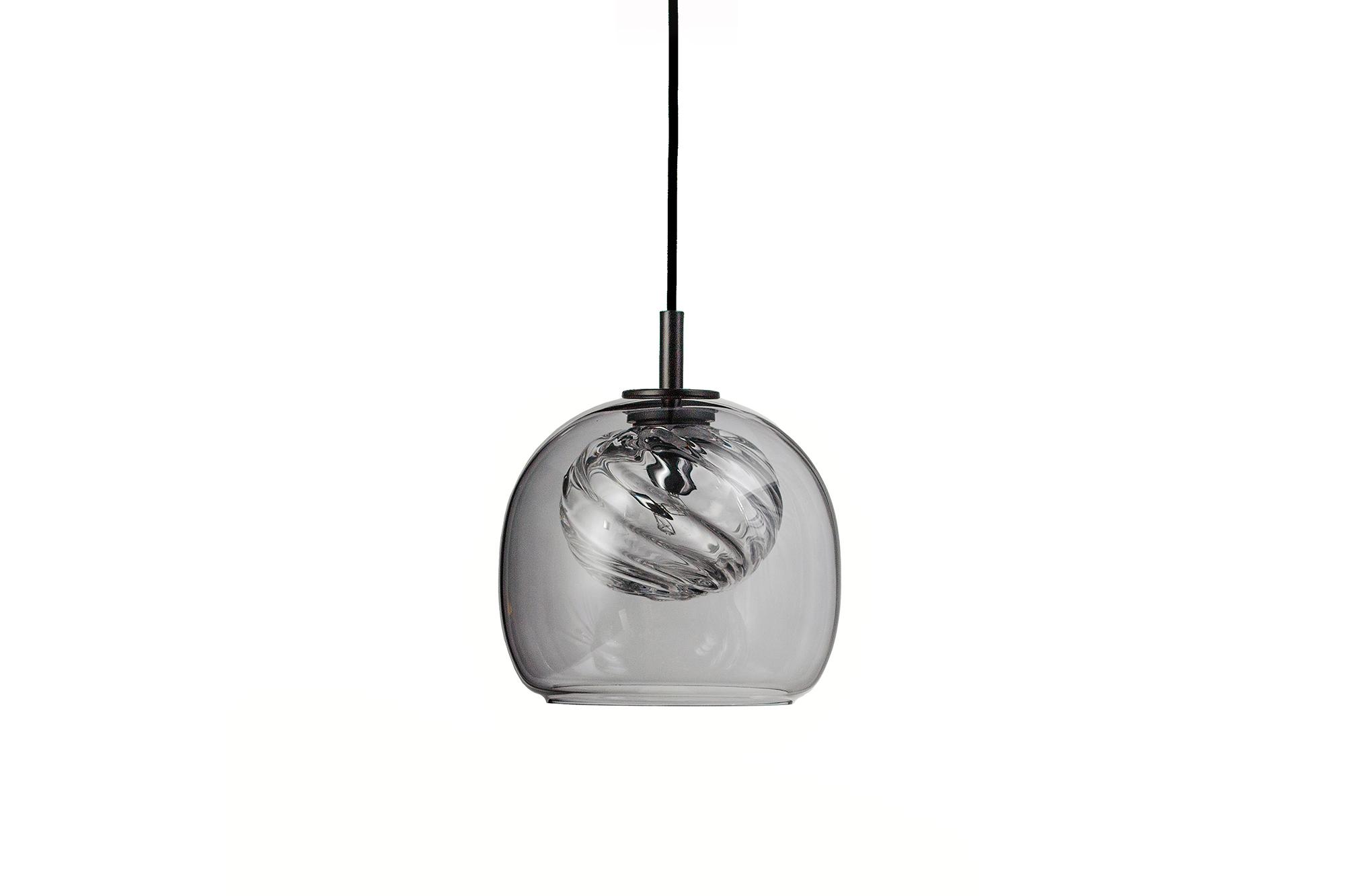 Inside Pendant Lamp