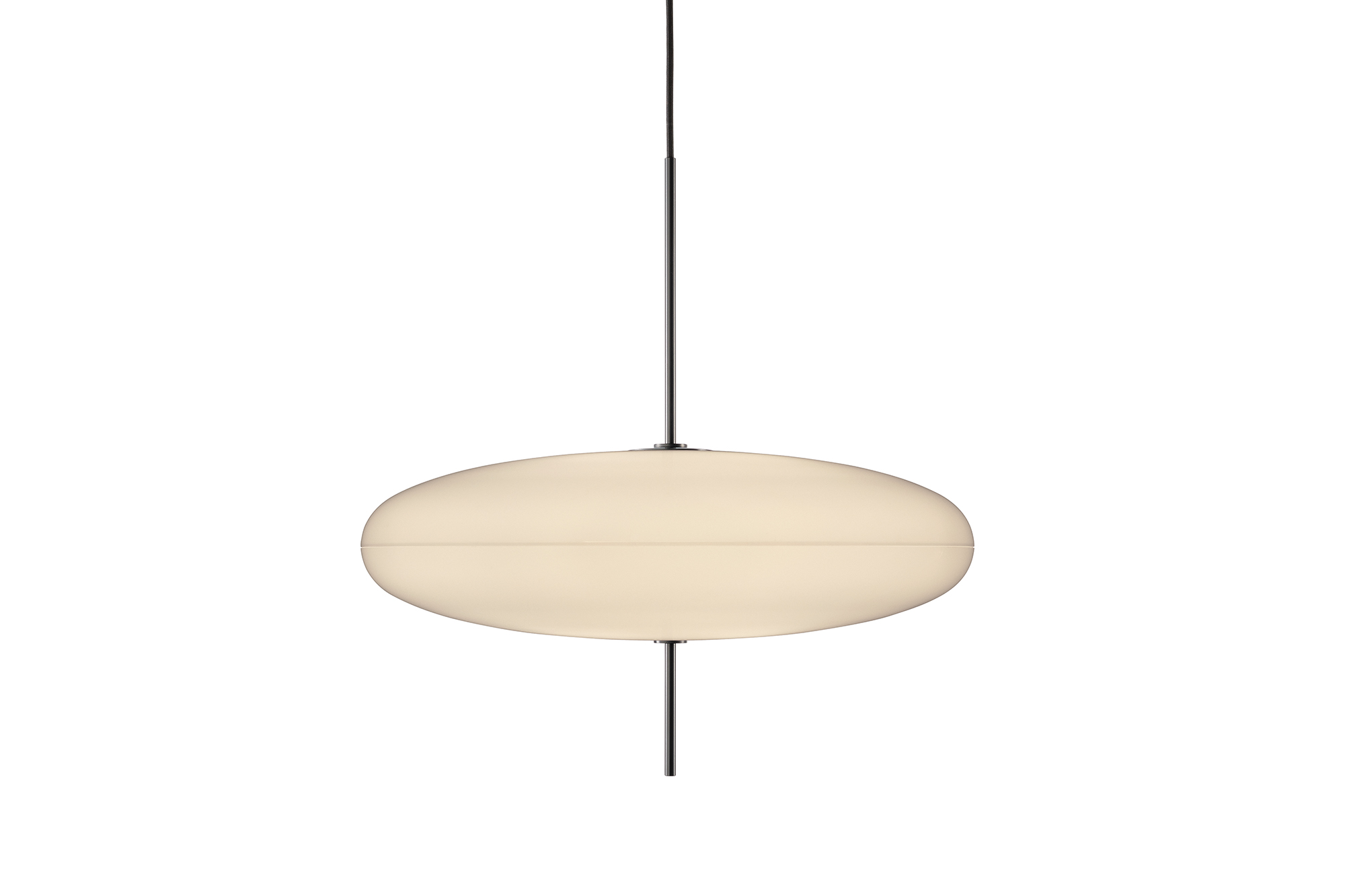 Model 2065 Pendant Lamp