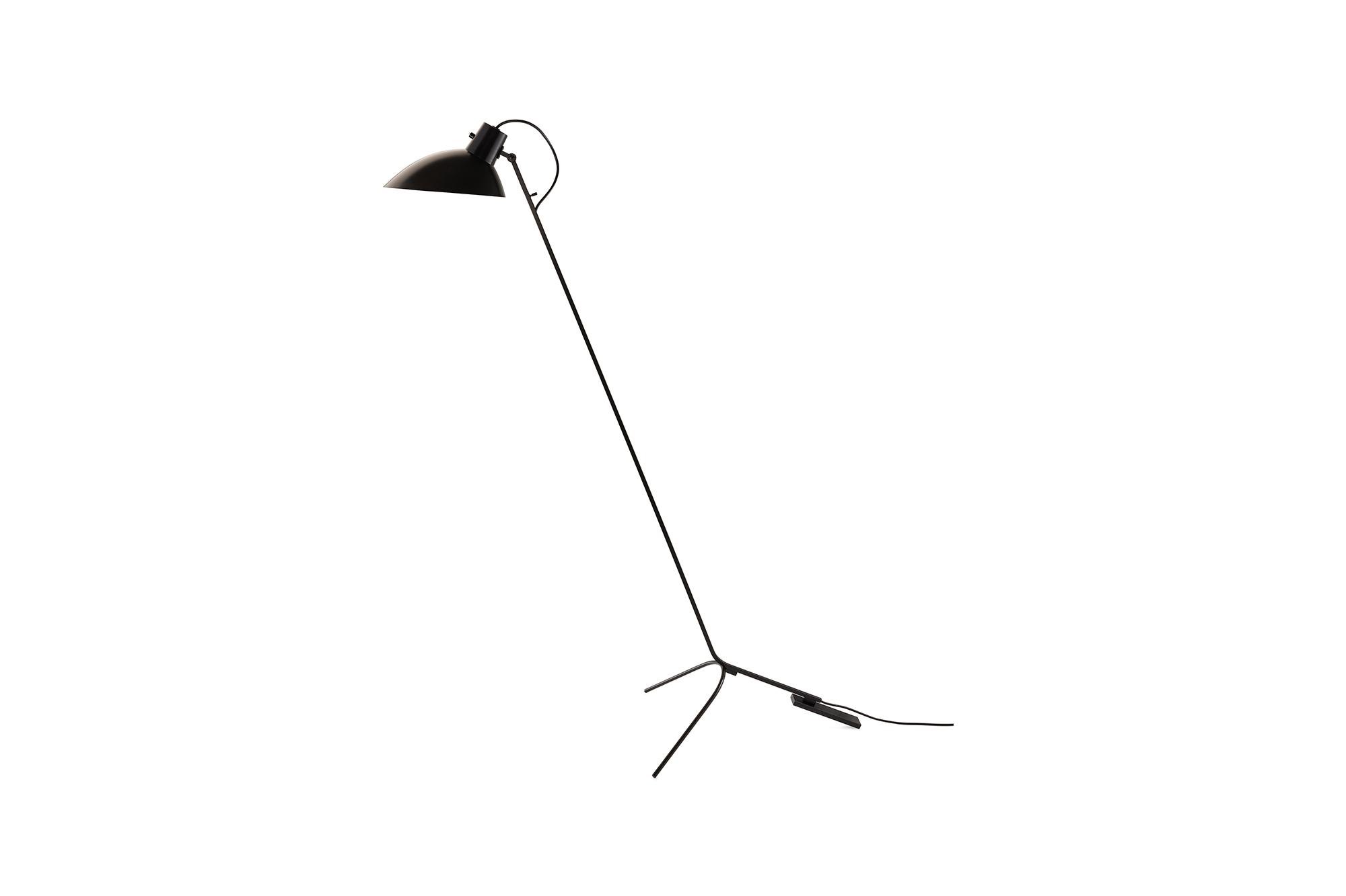 VV Cinquanta Floor Lamp