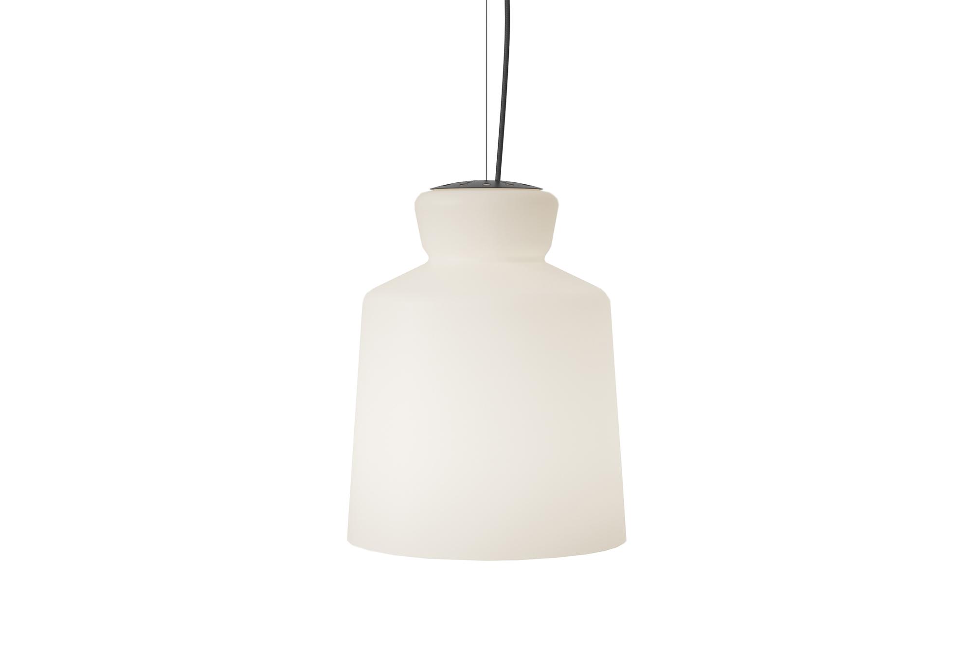 SB Cinquantotto Suspension Lamp