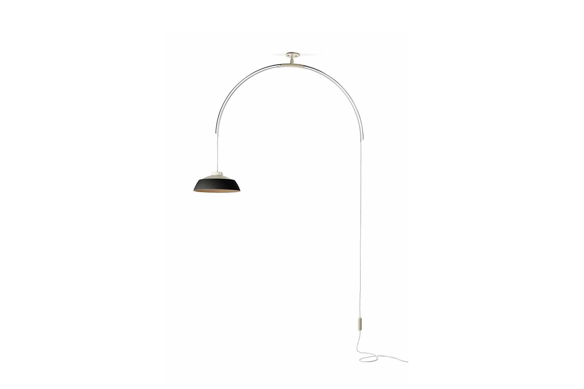 Model 2129 Pendant Lamp