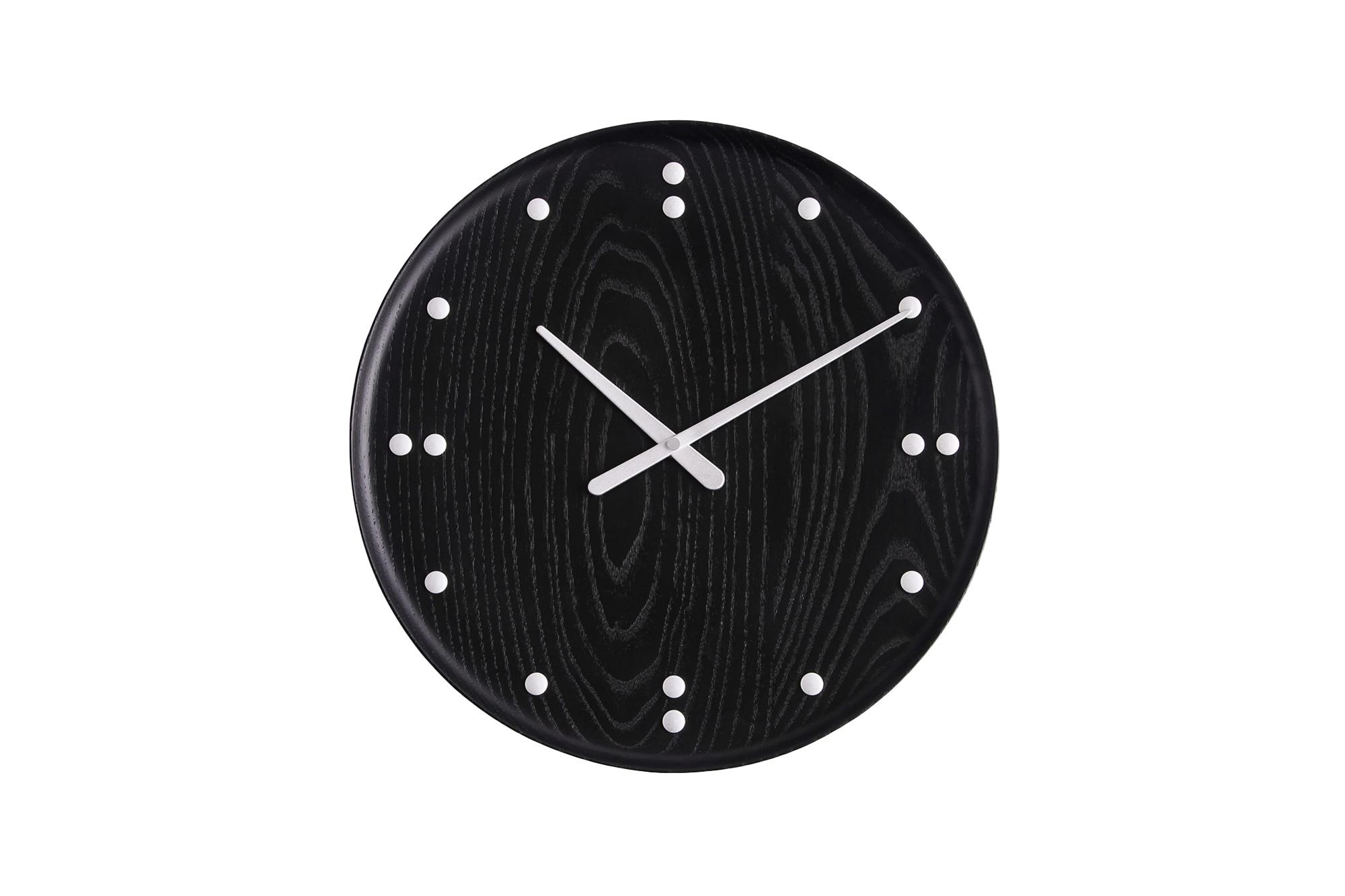 Finn Juhl United Nations Clock