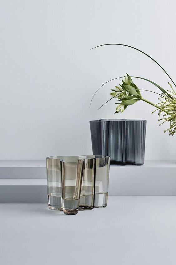Iittala: Iconic Design Continuing To Make Waves