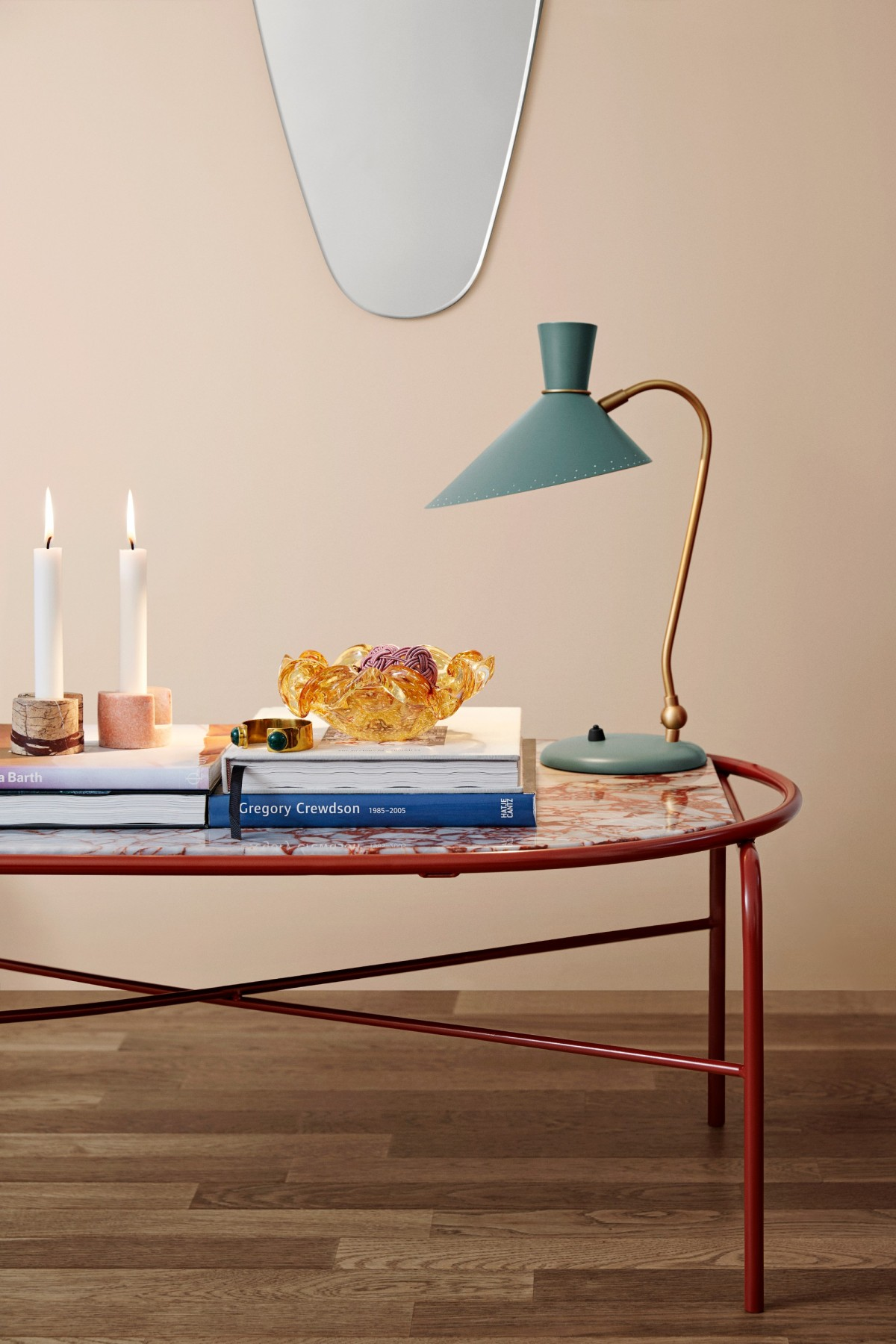 Introducing Warm Nordic – Classic and Contemporary Scandinavian Design