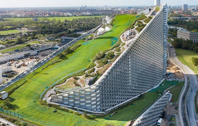Three Leaders in Sustainable Architecture You Need to Know