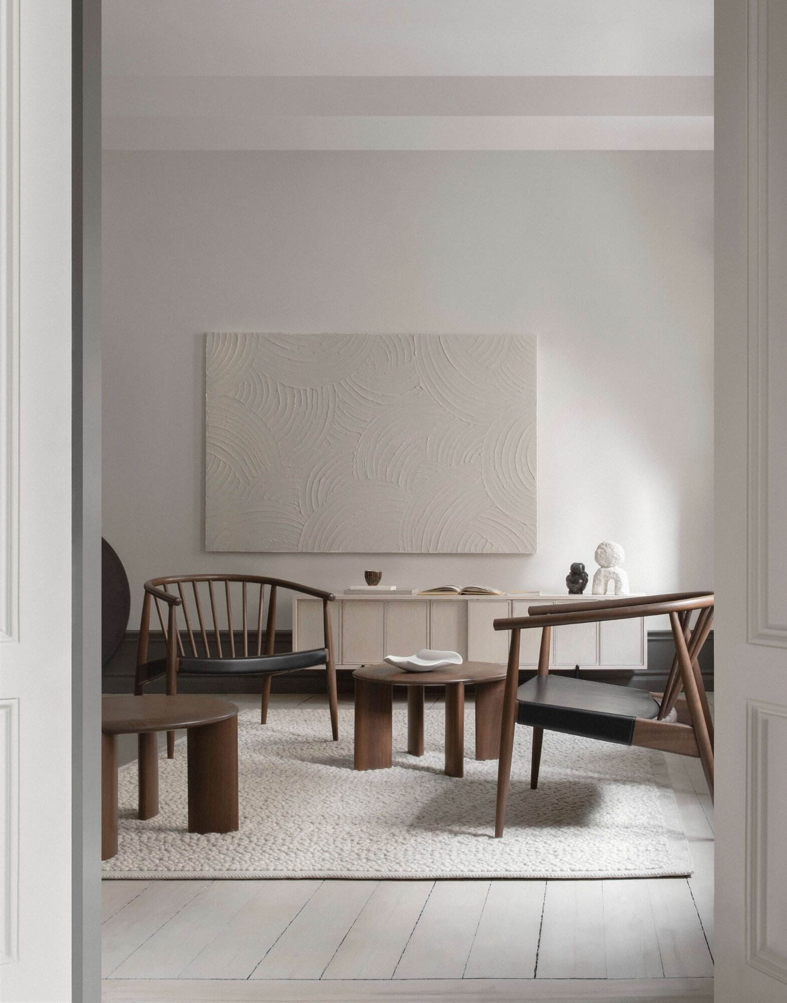 Ercol Centenary Year 2020 New Releases