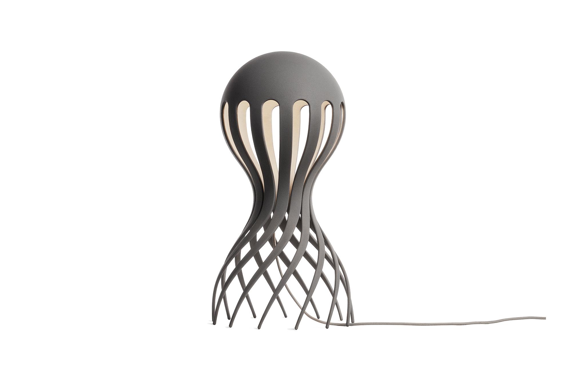 Cirrata Table Lamp